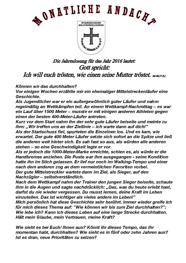 Montl.Andacht Laage Online 10